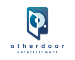 otherdoor_logo_blue_alt FINAL